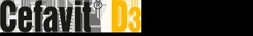 Cefavit D3